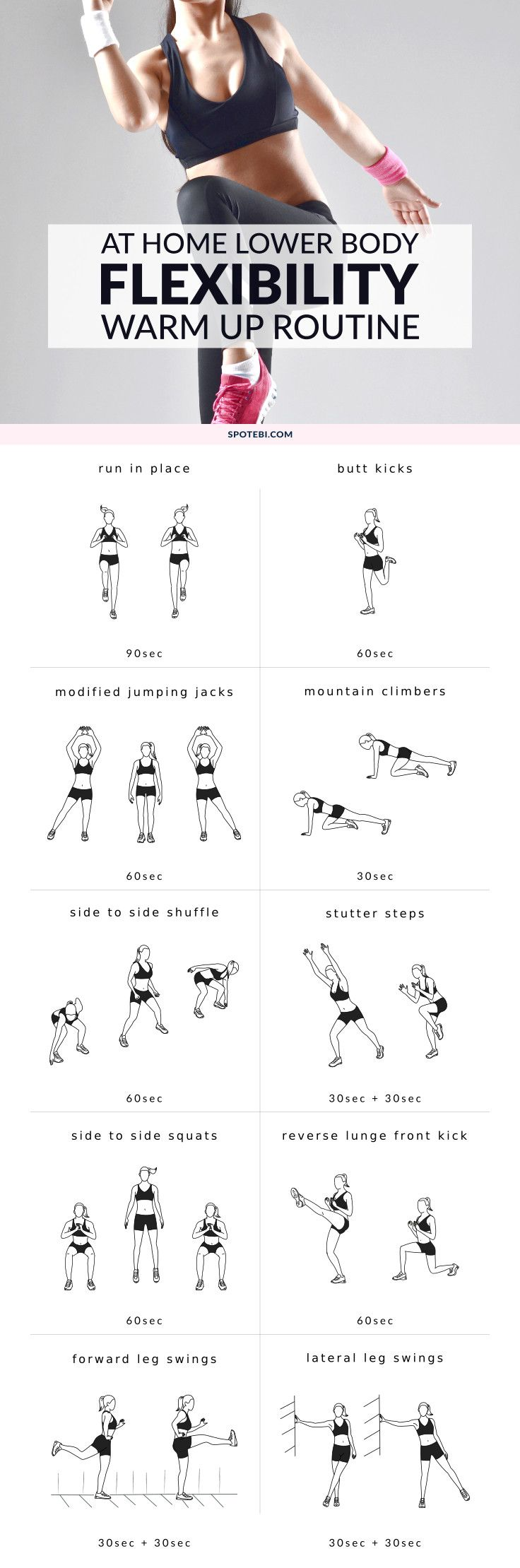 Warm up exercises before gym pdf viewer