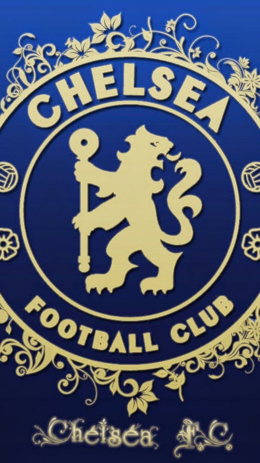 Chelsea Football Club Iphone Wallpapers Best Wallpaper Hd Chelsea Football Club Wallpapers Chelsea Football Football Wallpaper