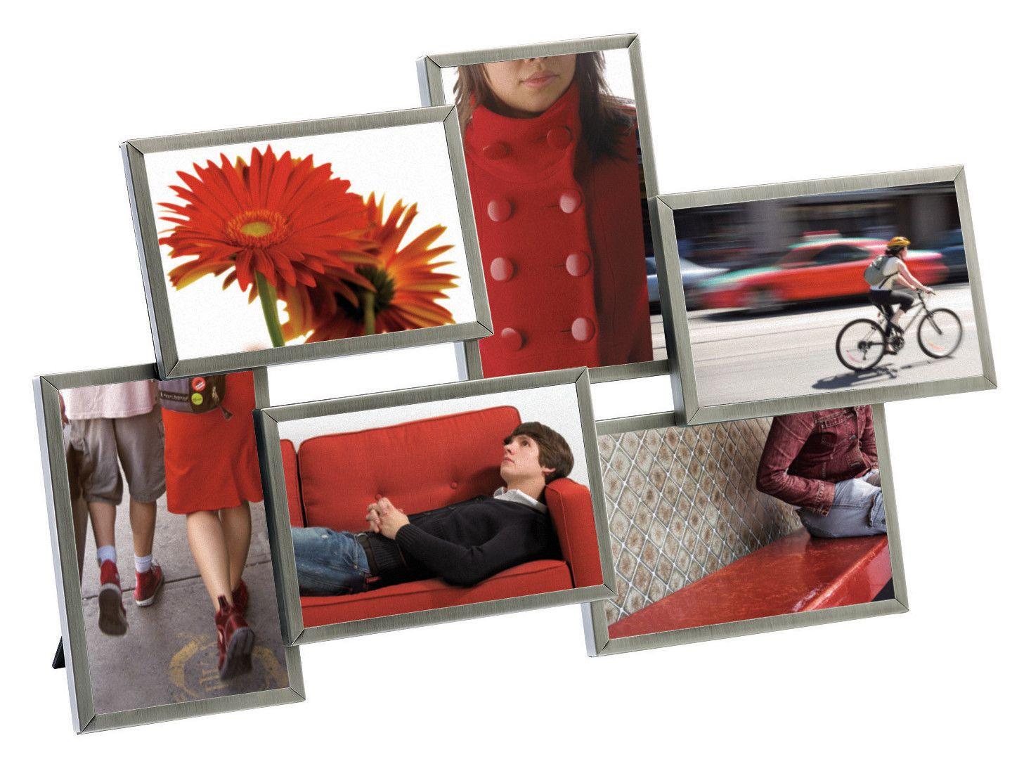 Collage Frame   Chris - Office   Pinterest