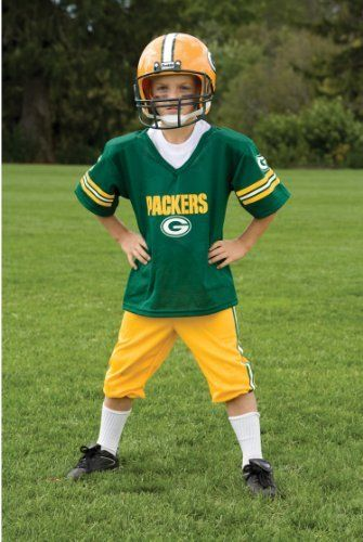 3156a2669 Aaron Rodgers Halloween Costumes Nfl Green Bay