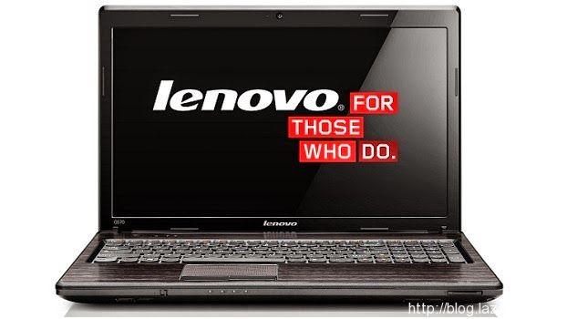 Daftar Harga Laptop Lenovo Prosesor Core I7 Paling Joss Laptopbaru