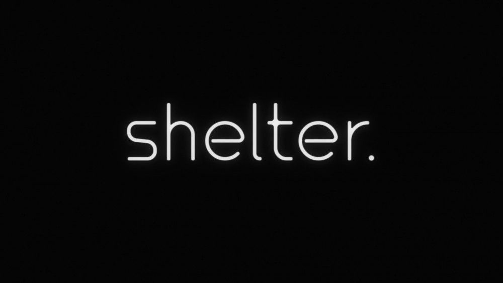 Shelter. Review - The Outerhaven