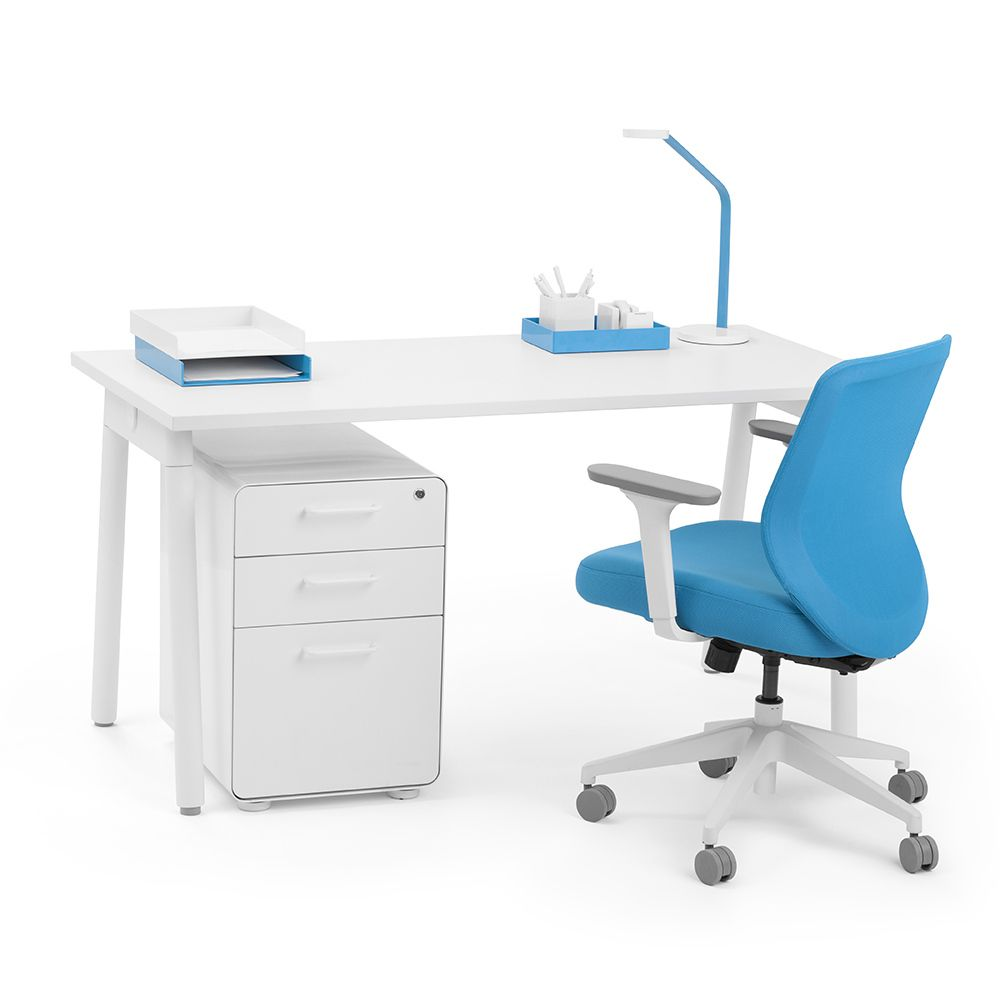 2019 Single Office Desk - Executive Home Office Furniture Check more ...