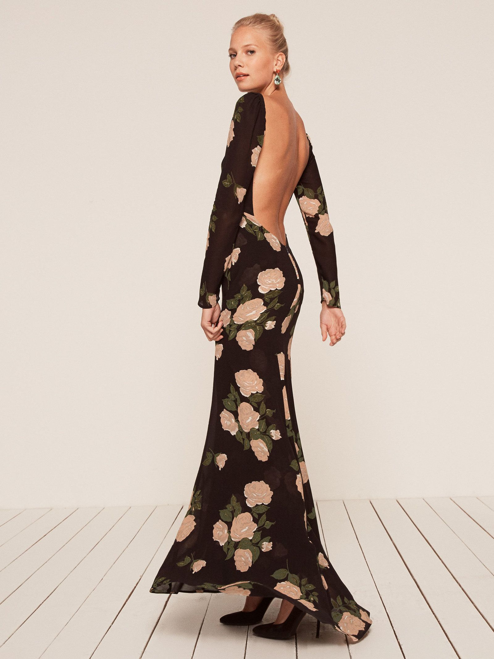 Rome dress maxi dresses pinterest rome floor length dresses
