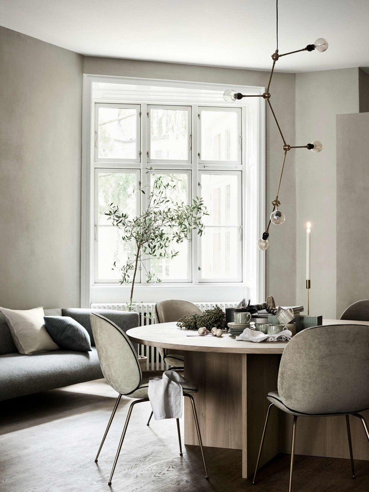 Wer Nach Ideen Für Eine Neue Wohnzimmereinrichtung Sucht Und Sein Wohnzimmer  Neu Dekorieren Will, Sollte Mal Bei H