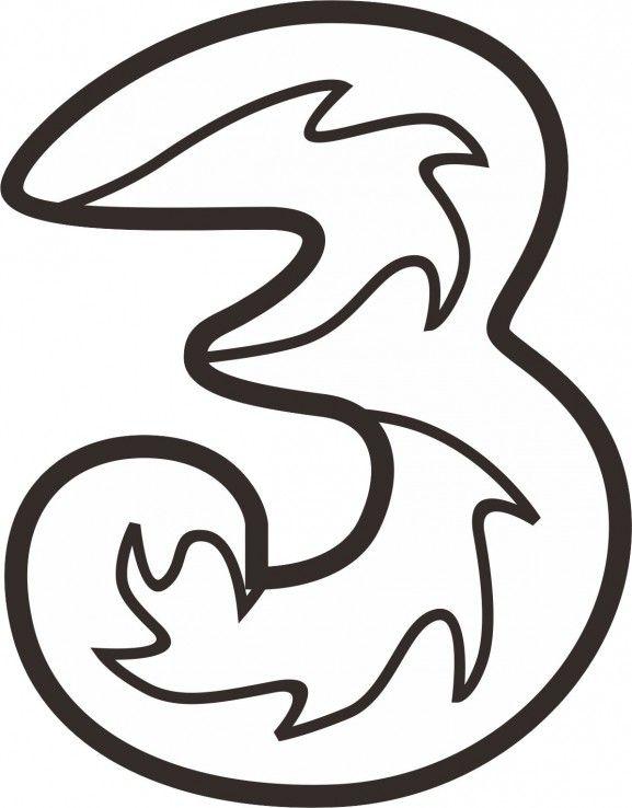 Download Logo Berformat Vector Corel Draw Ai Eps Wmv Illustrator Dan Pdf Mobile Deals Mobile Phone Deals Best Mobile Phone