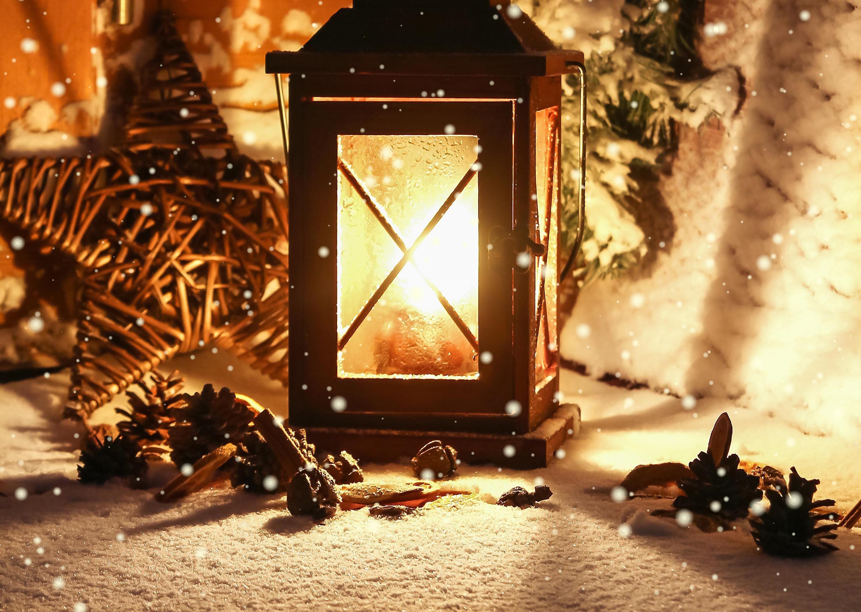 ветрянки детей зимние новогодние картинки на телефон это