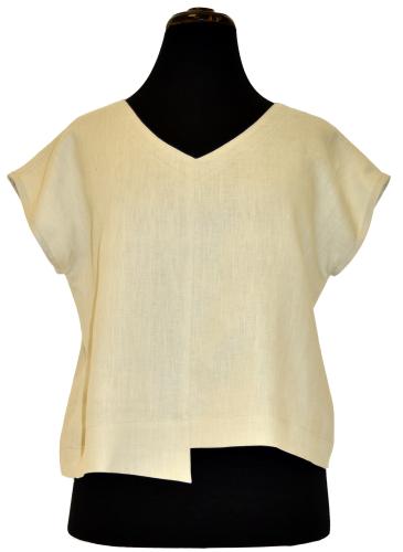 Sirius Hemd | Hemden, Schnittmuster und Nähen