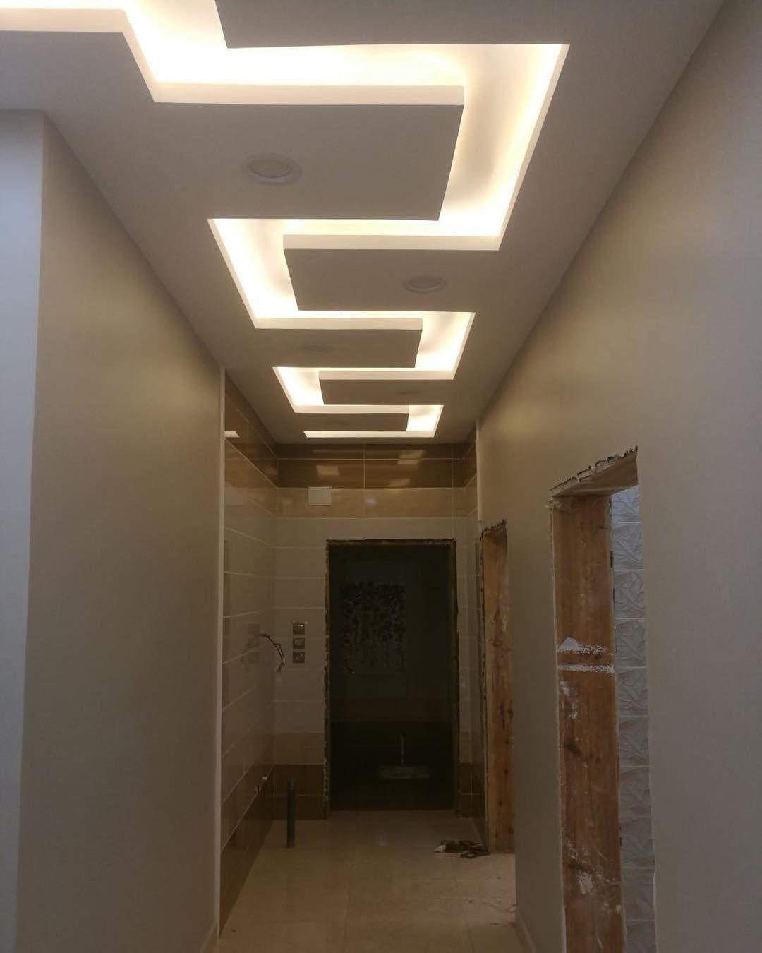 Ceiling Designs For Living Room Philippines: الجواد للديكور 03223715