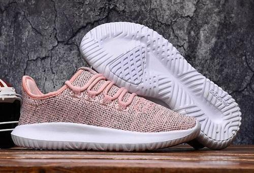 adidas tubular 350 shadow pink