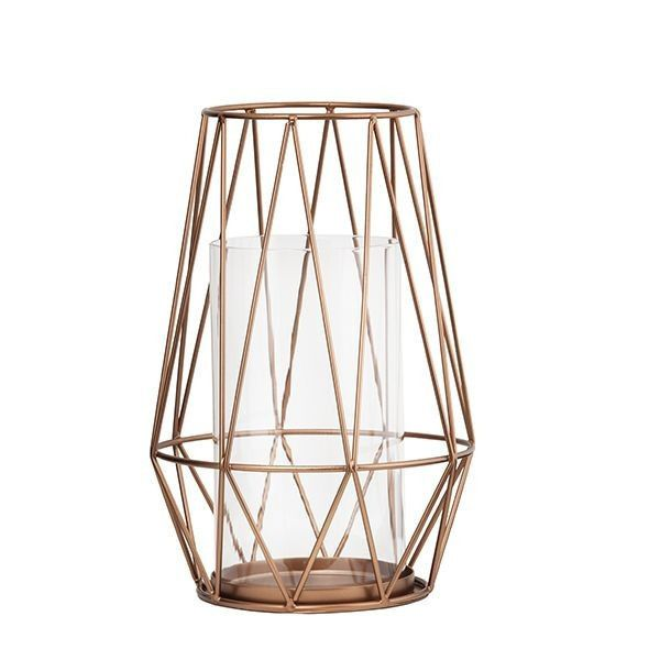 wire hurricane lantern copper h o m e d e c o r pinterest rh pinterest com 3-Way Lamp Wiring Diagram Lamp Socket Wiring