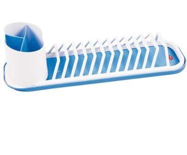 egouttoir vaisselle + couverts | Equipement camping car, Egouttoir vaisselle, Accessoires cuisine