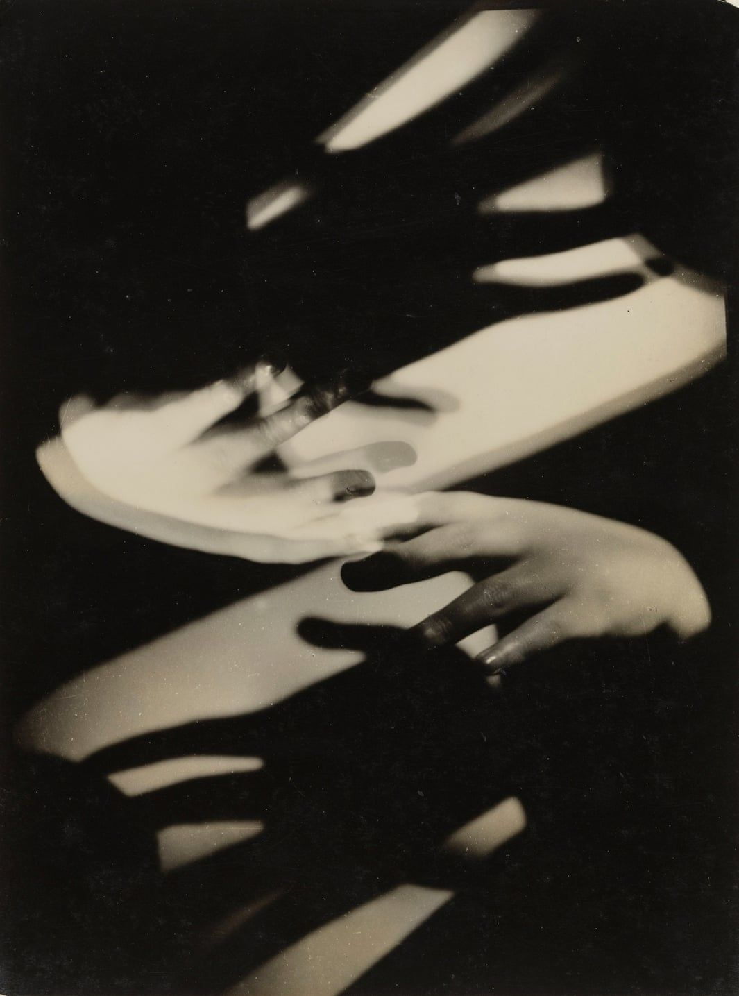 Beyond Man Ray: essential avant-garde photography – in pictures | Art and design | The Guardian