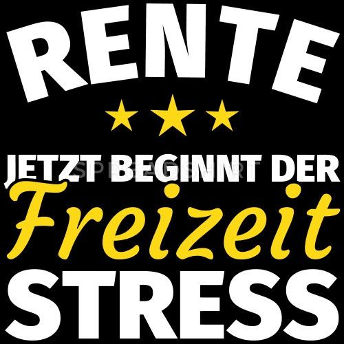 Lustige Geschenkideen Rente New Abschied In Rente Lustige Spruche Tasse Einfarbig Company Logo Tech Company Logos Humor