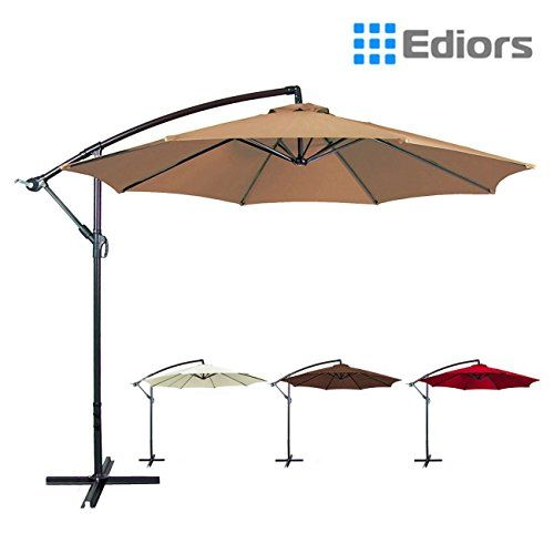 Robot Check Patio Umbrella Outdoor Patio Umbrellas Offset Umbrella