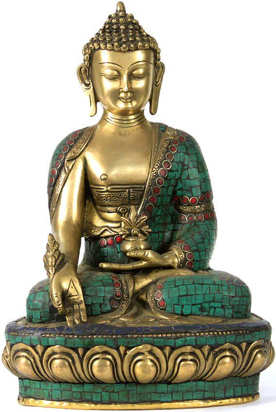 Google Image Result for http://www.exoticindia.com/sculptures/the_medicine_buddha_rq32.jpg