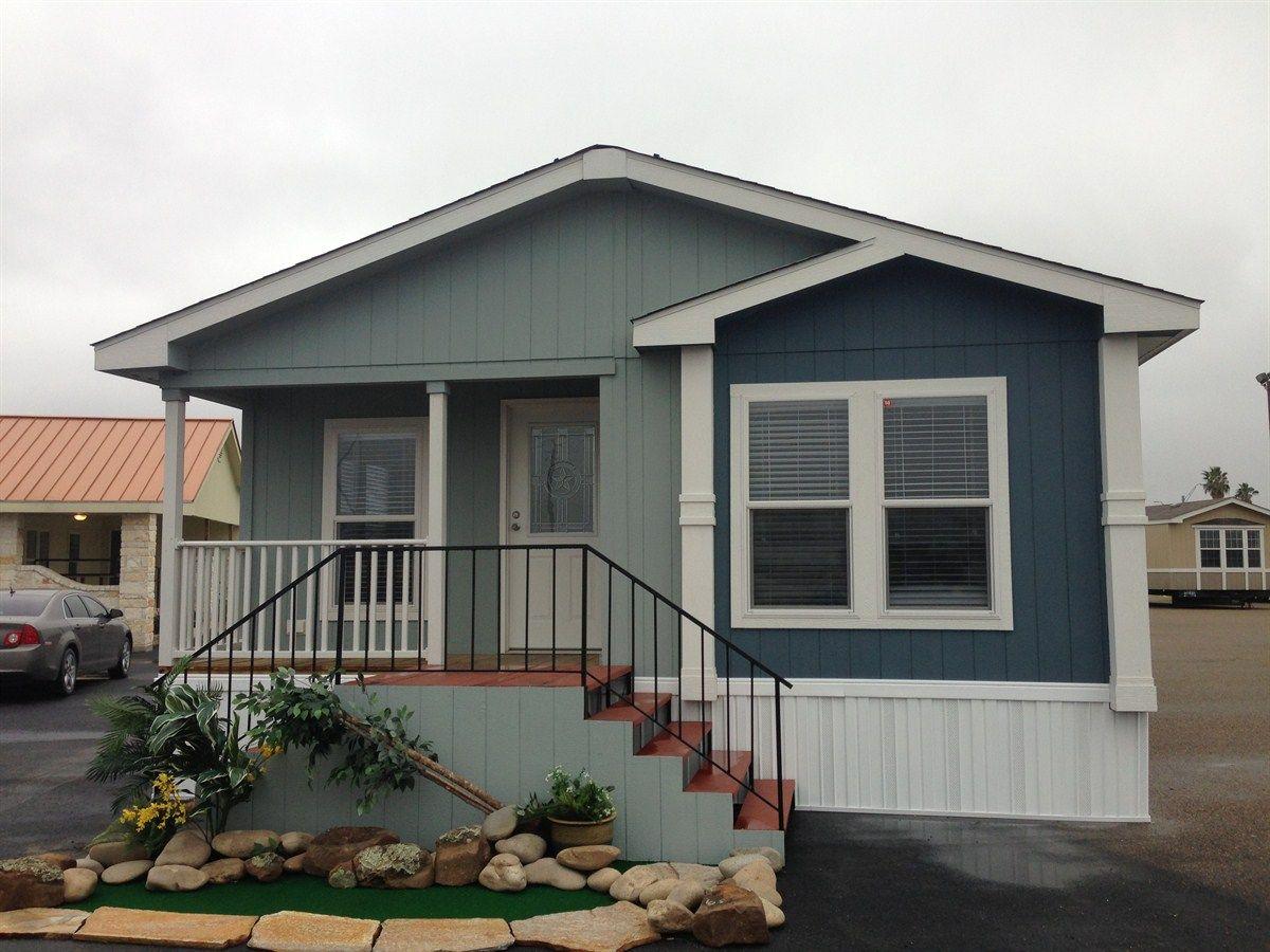 Clayton Homes Of Gonzales La Photos Palmer 32dev24442ah Mona