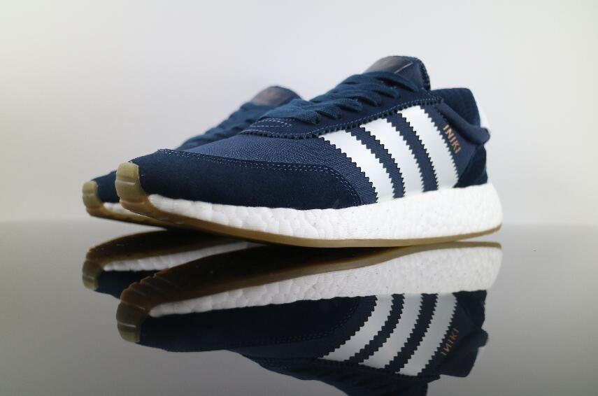 adidas iniki runner impulso bianco e blu bb2092 10 adidas iniki