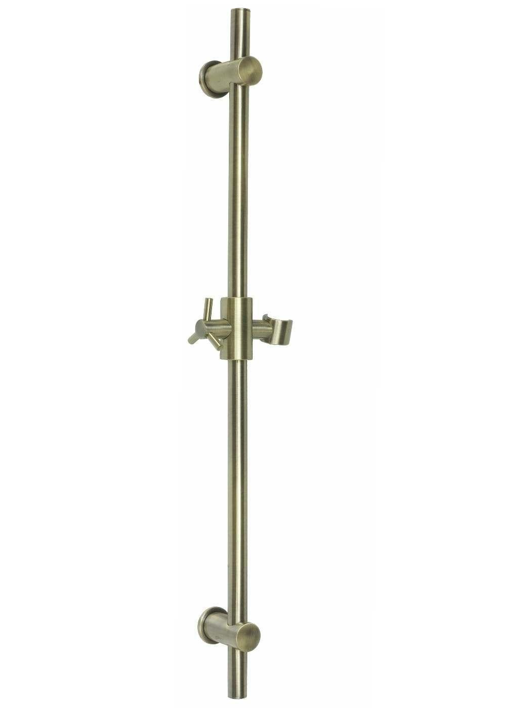 Dusch Set Brauseset Duschsystem Duschgarnitur Brausestange