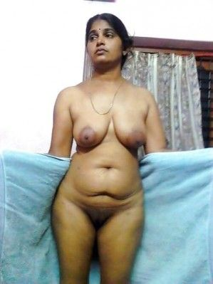Nude Indian House Wifes