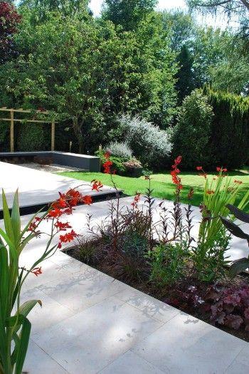 http://jothompson-garden-design.co.uk/gardens/ | Garden | Pinterest ...