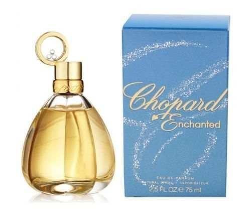 By Oz Parfum For 2 Chopard Enchanted Perfume De Spray Eau 5 uwkPTOiXZ