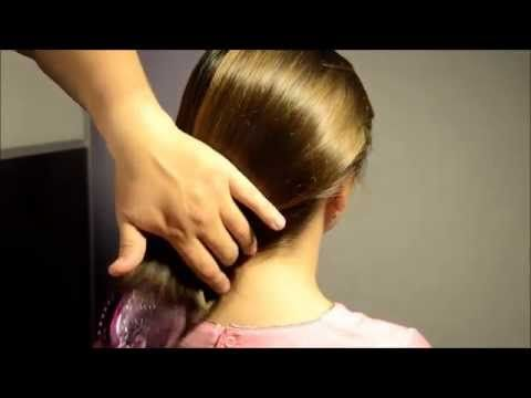long hair play websites