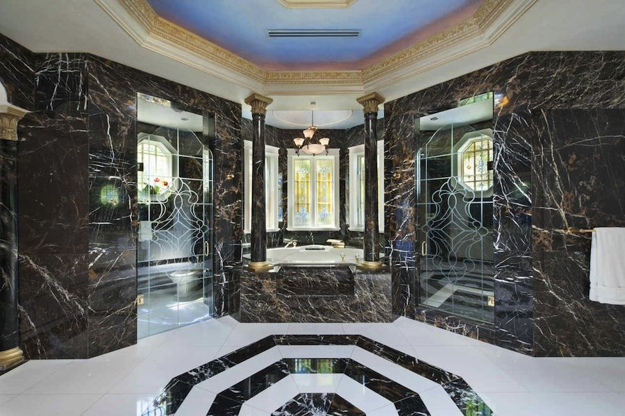 World S Coolest Bathrooms Amazing Bathrooms Beautiful Bathrooms Best Bathroom Designs
