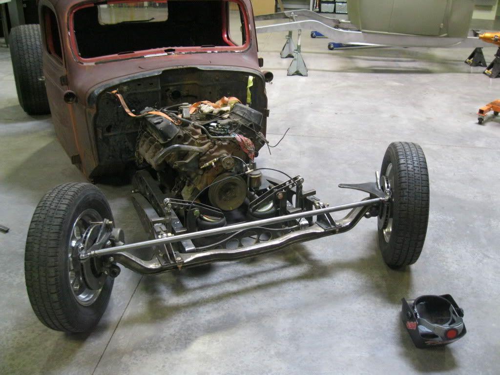 My 1941 Dodge Truck Build Page 28 Rat Rods Rule Rat Rods Hot Rods Bikes Photos Builds Tech Talk Advic Rat Rod Rat Rods Truck Hot Rods Cars Muscle