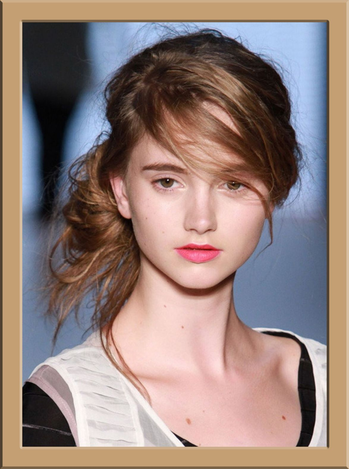 The Ultimate Guide To Hair Styles for 2021