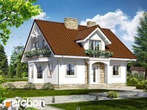 6 Nagyszerű otthoni projekt a nyárra