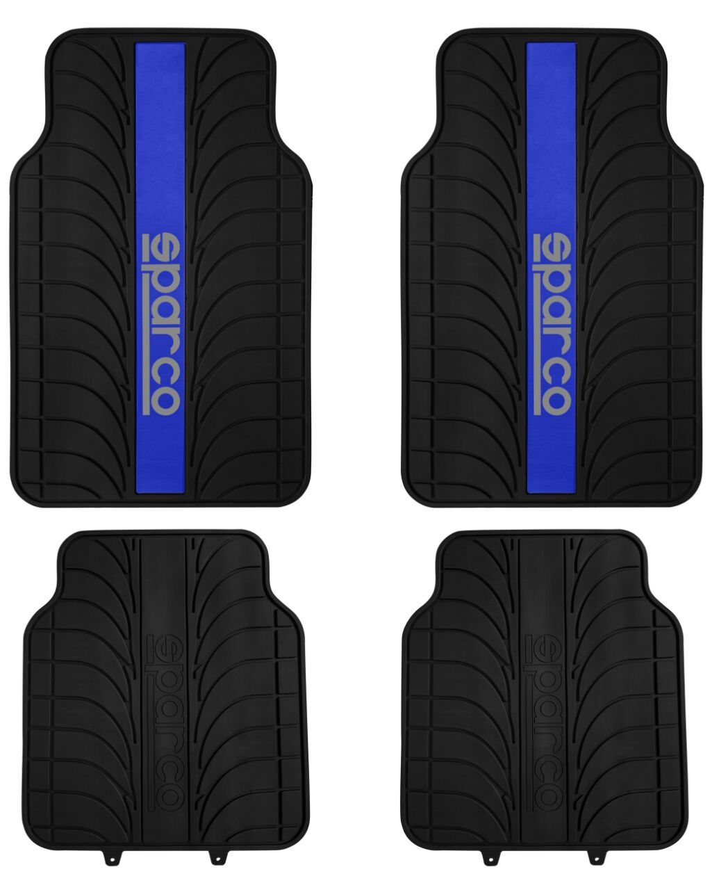 Sparco Rubber Mate Exclusively Available At Ff Car Accessories Car Accessories Car