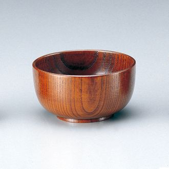 woodcroftery wooden bowl company | ... Market: Natural wood heavy Bowl wood (large) lacquer coating fs3gm
