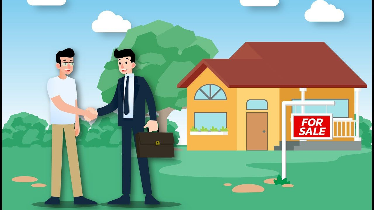 How To Become A Real Estate Agent Real Estate Agent Lead Generation Real Estate Estate Agent