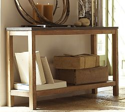 pottery barn entryway furniture. Entryway Furniture, Tables \u0026 Storage | Pottery Barn Pottery Barn Entryway Furniture M