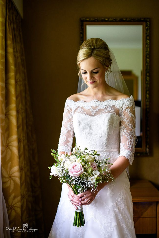 Wedding Photographers Birmingham West Midlands Rob