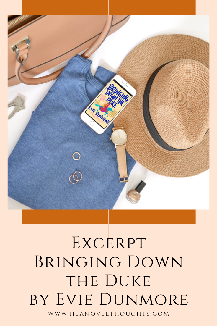 Excerpt Of Bringing Down The Duke By Evie Dunmore In 2021 Dunmore Book Blogger Must Read Novels