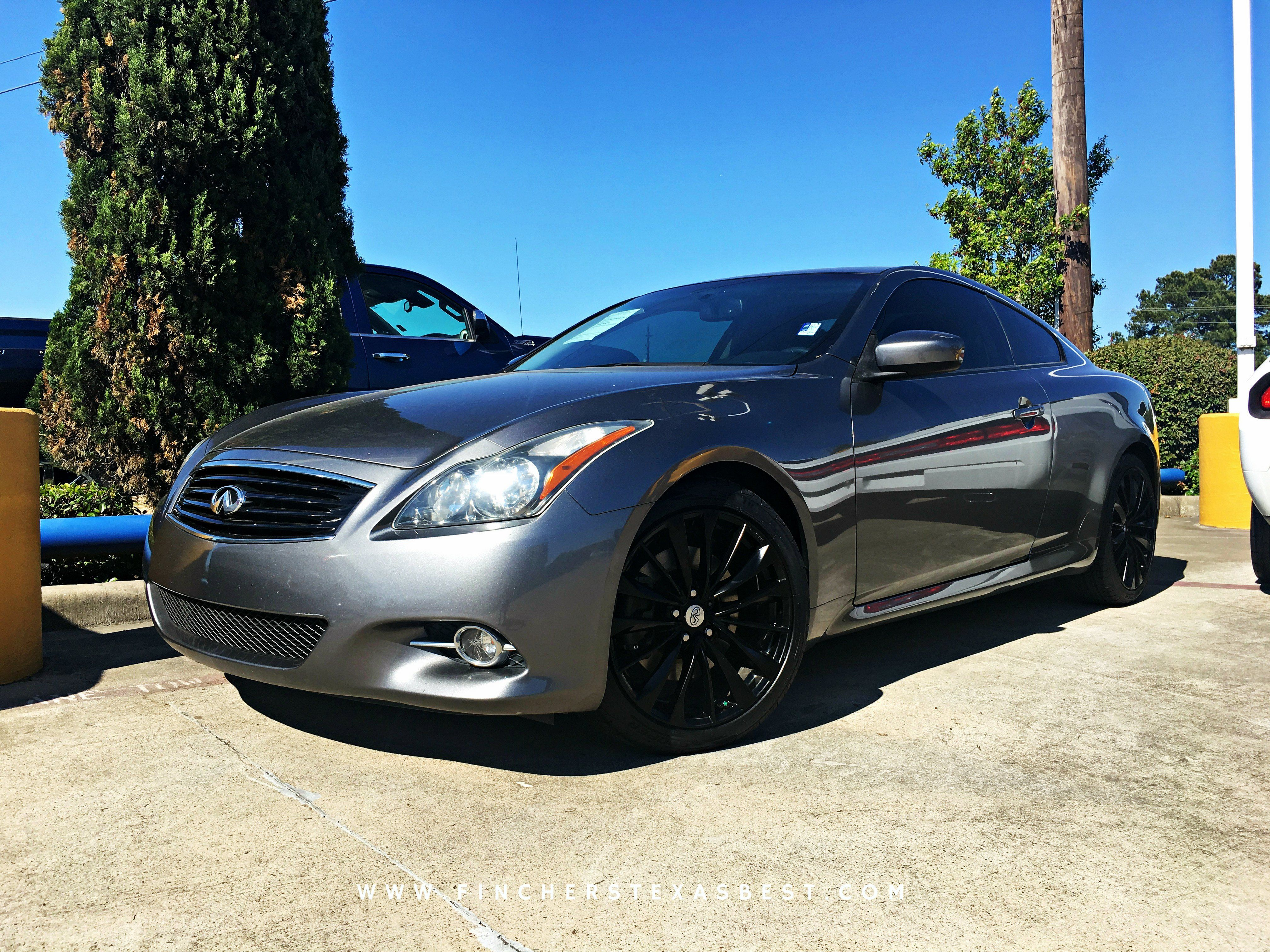 infinity in ad nc for used infiniti usautomobile sale cars cary