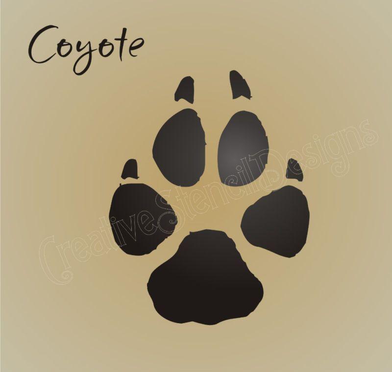 coyote stencil shop 3 free full version