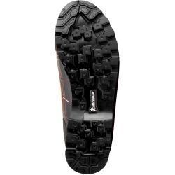 Men's shoes -  Mammut M Kento High Gtx® | Uk 6.5 / Eu 40 / Us 7.5, Uk 7.0 / Eu 40 2/3 / Us 8.0, Uk 7.5 / Eu 41 1/ - #Men39s #shoes #travelmugdiy