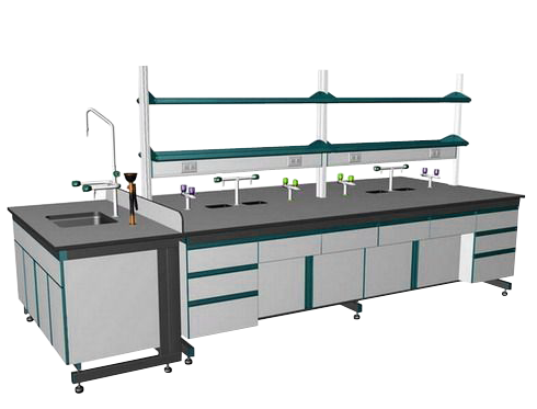 Laboratory Furniture Design New, Design Lab Furniture