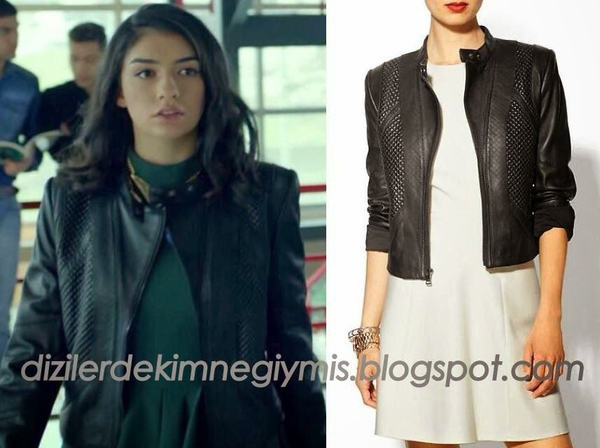Photo of Medcezir – Chapter 13 Dresses and Accessories