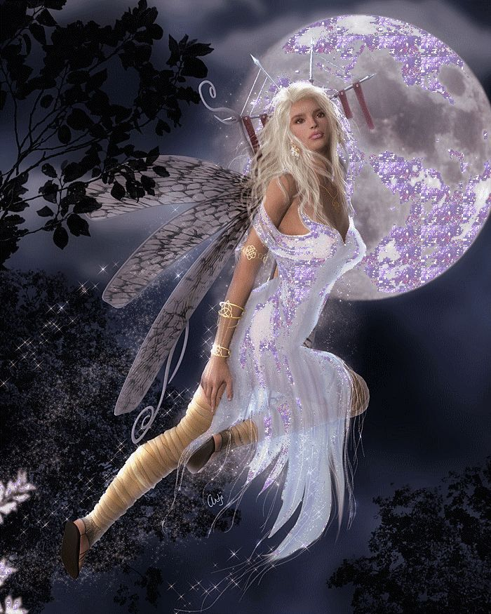 Image result for Dreamtime nude fairies wallpapers | Faries