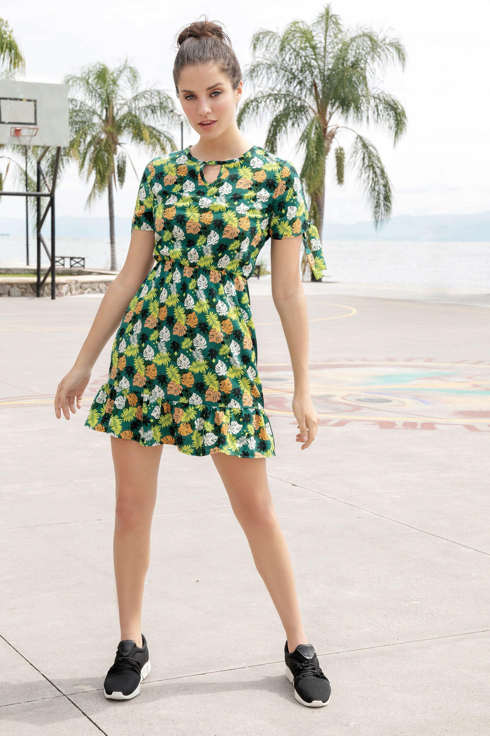 Rinna Pv 2020 Rinna Bruni Outfits Catalogos De Ropa