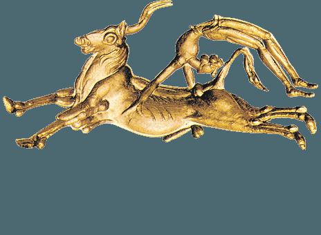 ΑΤΛΑΝΤΕΣ-ΑΤΛΑΝΤΙΔΑ ΚΑΙ Η ΠΡΟΙΣΤΟΡΙΑ ΤΩΝ ΤΙΤΑΝΟΜΑΧΙΩΝ - Ατλαντίδα και Αρχαίοι Πολιτισμοί – Ήπειροι - Ancient Greece Reloaded - Community's Forum