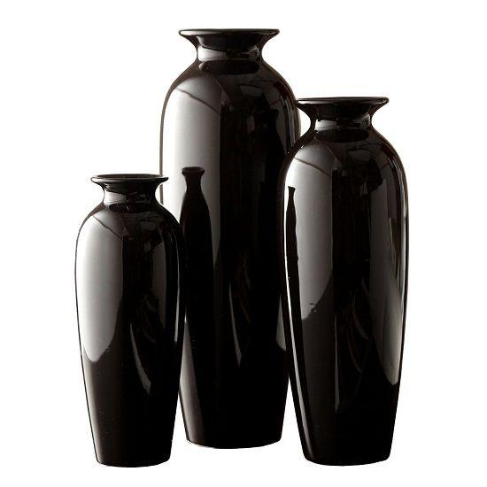 12 Modern Ceramic Vases To Buy Online Home Decor Pinterest