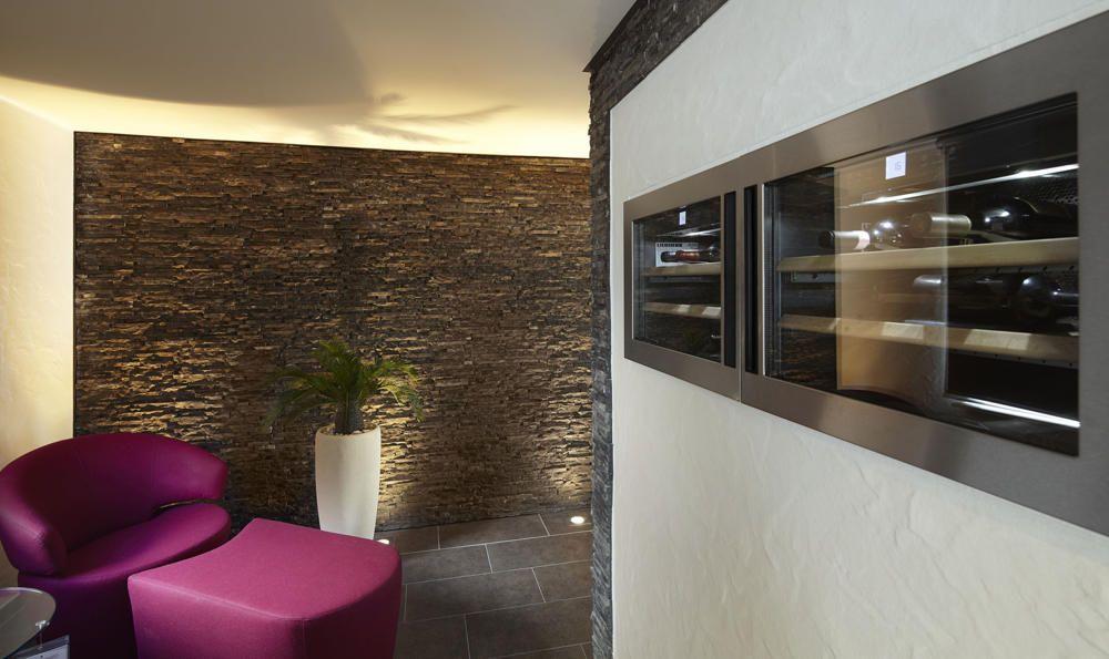 Küche Mit Weinkühlschrank http s1h roomido com bilder full1000 kueche modern