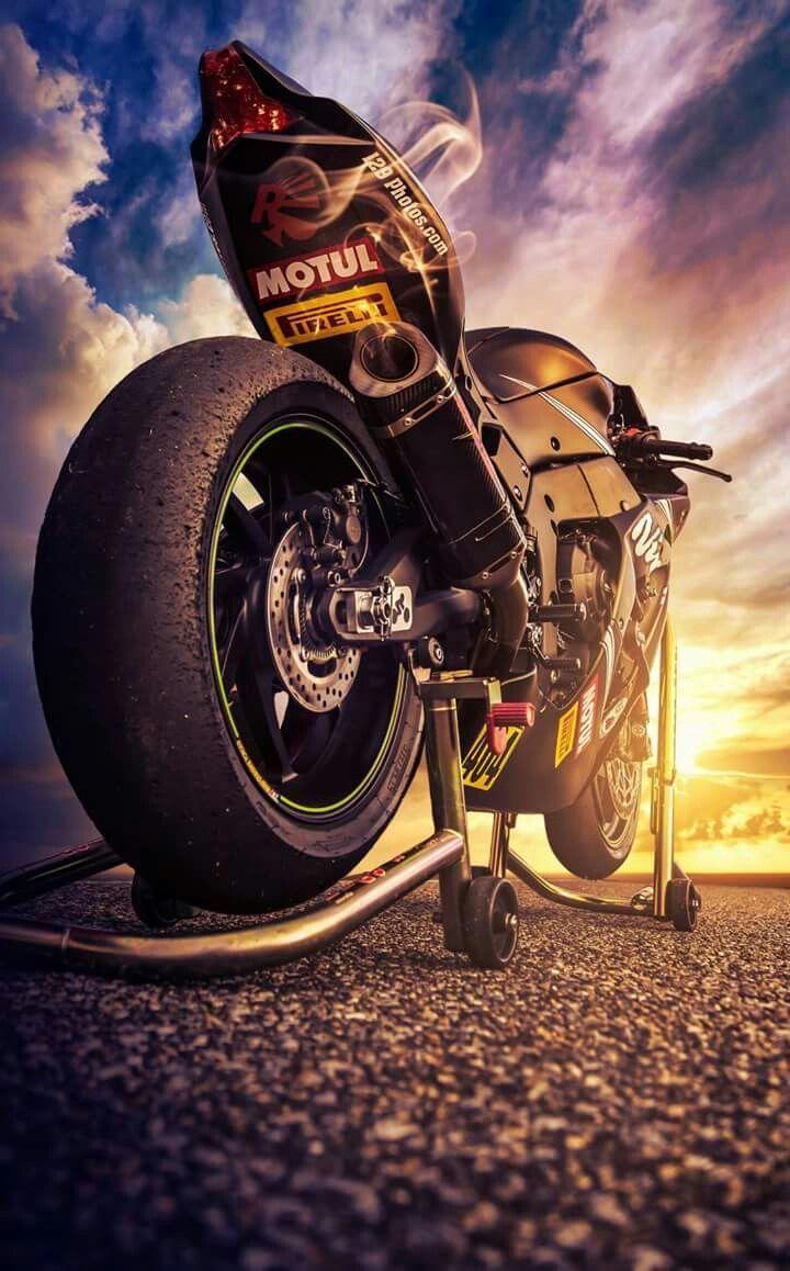 Wild H O R S E Of Mine Ducati Motorrad Motorrad Motorrad Fahren