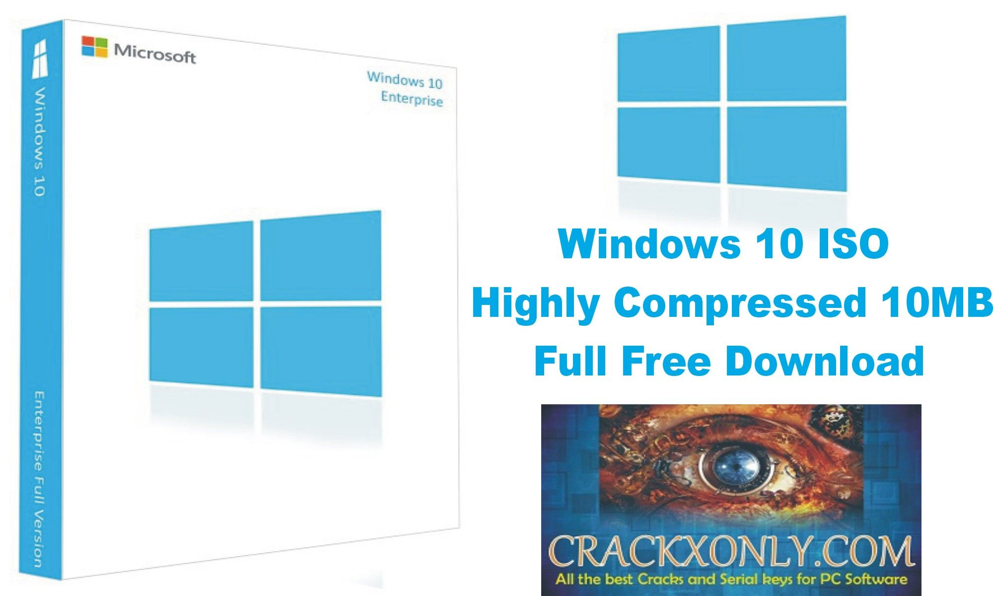windows 10 iso image free download with crack