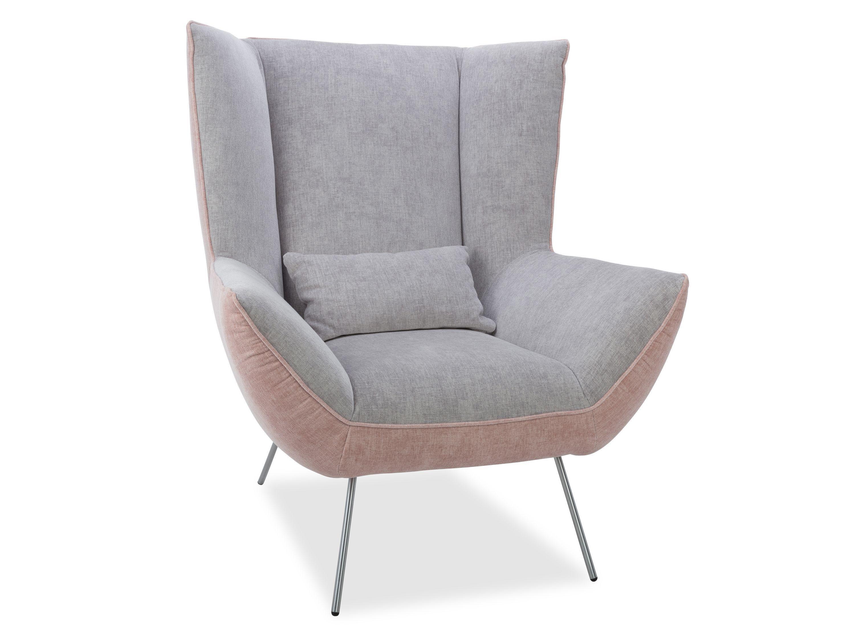 Astounding Designer Fernsehsessel Foto Von Der Sessel Matta B Von Mondo Im